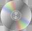 CD Sammlung auf den Wertstoffhöfen