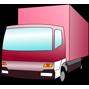 Sammelsystem für gefährliche Abfälle | Schadstoffmobil