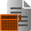 Elektroaltgeräte - Abholung auf Abrufkarte