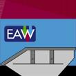 Anlieferung auf den EAW Wertstoffhöfen