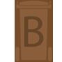 Bioabfallsammlung über die Bio-Tonne