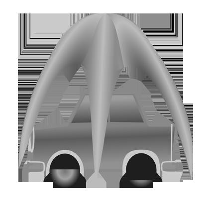 Altfahrzeugannahmestellen bzw. -verwertungsbetriebe