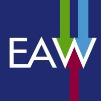Kontakt zum EAW